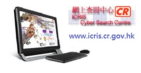 Companies Registry Electronic Search Services