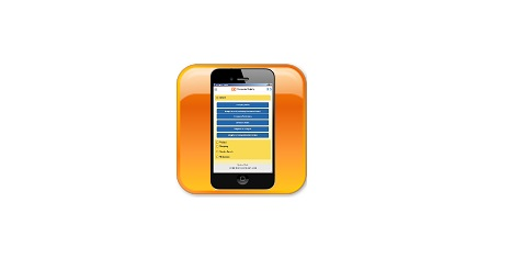 Companies Registry's Company Search Mobile Service