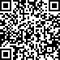 QR code: Android Version (Where is Dr Sun?)