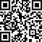 QR code: iPhone Version (Where is Dr Sun?)