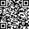 QR code: iPhone / iPad version (Youth.gov.hk)