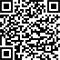 QR code: Android Version (Live safe, be watchful)