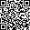 QR code: iPhone/iPad Version (Live safe, be watchful)