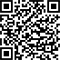QR code: Android Version (Stay Calm & Collected)
