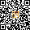 QR code:  (ICAC Anti-Corruption Fighters)