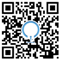 QR code: Android Version (MyMapHK)