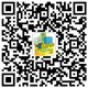 QR code: iPhone/iPad Version (Barrier-Free Travel Guide)