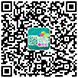 QR code: iPhone/iPad Version (One Click to Know Dementia)