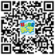 QR code: iPhone/iPad Version (Hope Chinese Character Game)