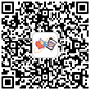QR code: iPhone/iPad Version (Learn Smart)