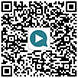 QR code: Android Version (SignChat)