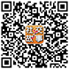 QR code: Android Version (Stories for Social Skills Made Easy)