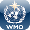 MyWorldWeather (Developed by HKO under the auspices of the World Meteorological Organization)