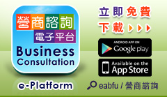 Business  Consultation  e-Platform