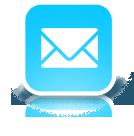 以電郵訂閱營商諮詢最新資訊
