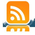 RSS频道