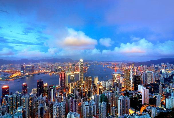 ' ' from the web at 'http://www.gov.hk/images/landing/landing.jpg'
